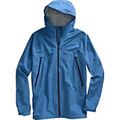 Burton 2.5L Slick Jacket - Men's