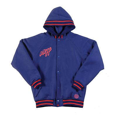 Neff Champ Jacket - Men's