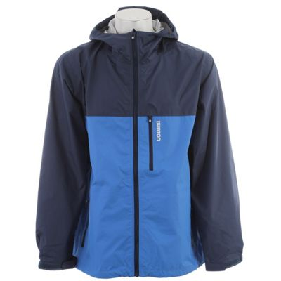 Burton 2.5L Atmore Jacket - Men's