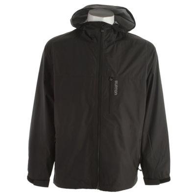 Burton 2.5L Atmore Jacket - Men's