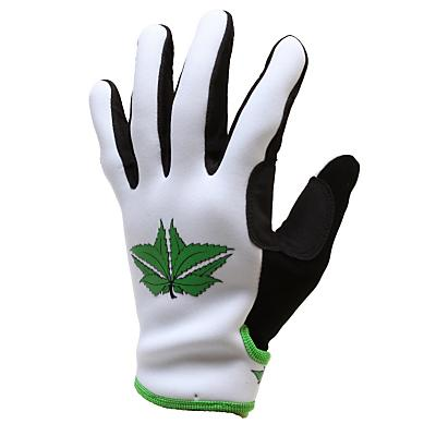 Rome Poison Ivy Gloves - Men's