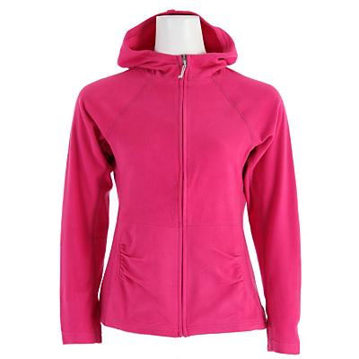 White Sierra Delta Jacket - Women's