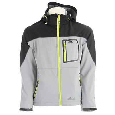 Trespass Combustion Softshell Jacket - Men's