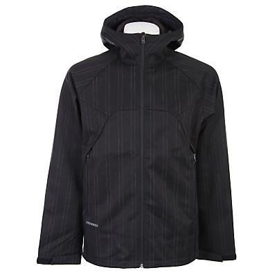 Burton Beacon Softshell Jacket - Men's