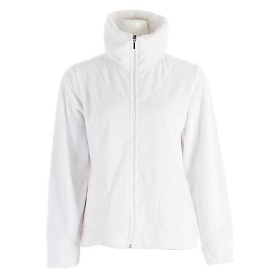 Sierra Susan Jacket - Women's