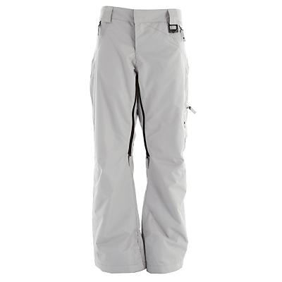 Oakley Eaves 2.0 Snowboard Pants 2012- Women's
