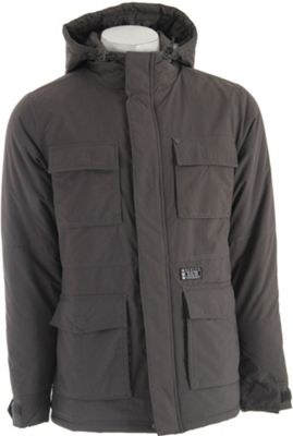Hurley Focus Jacket - Men's