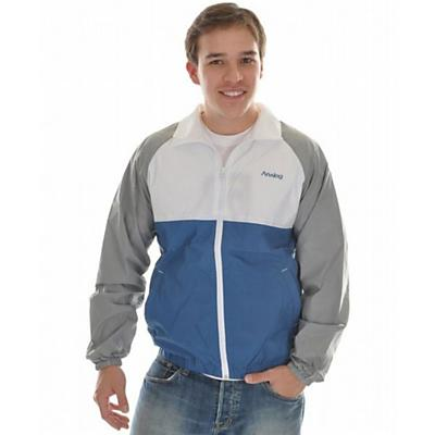 Analog Team Player Lightweight Jacket - Men's
