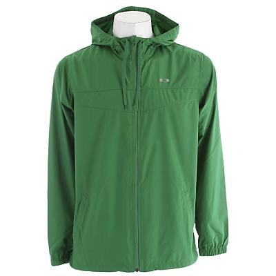 Oakley Pump Pump Jacket 2012- Men's
