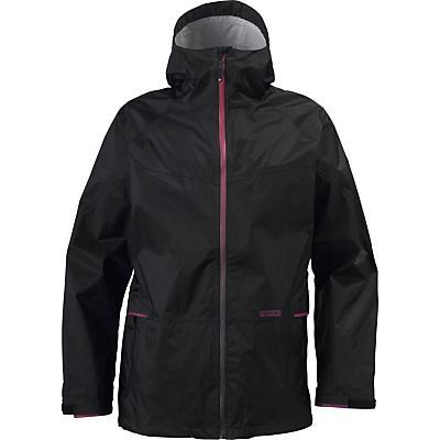 Burton Tracer 2.5L Jacket - Men's