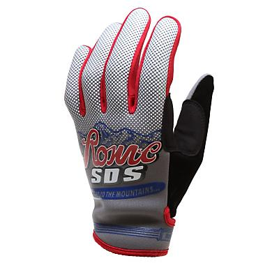 Rome Coozie Gloves - Men's