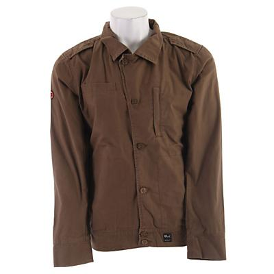 Planet Earth Spelunker Jacket - Men's