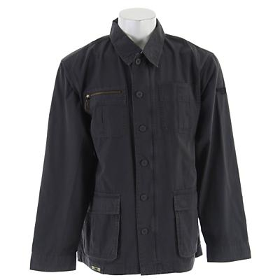 Planet Earth Williams Jacket - Men's