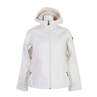 Burton Sanctuary Softshell Jacket - Women's