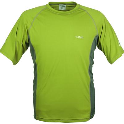 Rab Men's Aeon Tee