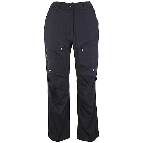photo: Rab Alpine Tour Pant snowsport pant