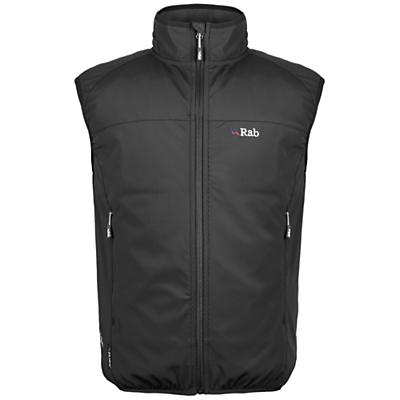 Rab Men's Baltoro Vest