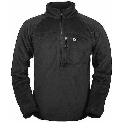 Rab Boulder Pull-On
