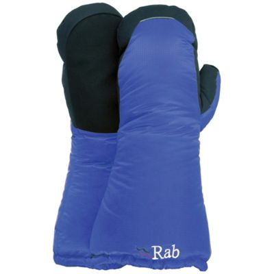 Rab Men's Endurance Down Mitt