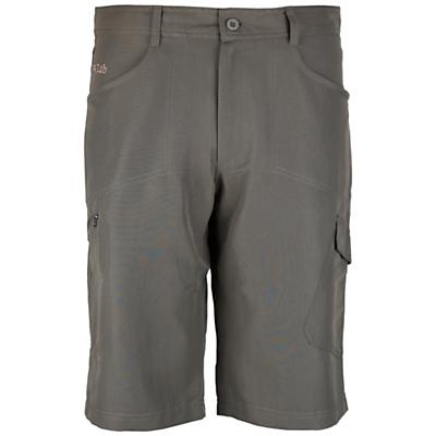 Rab Men's Hueco Shorts