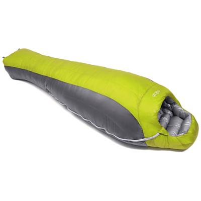 Rab Infinity 300 Fill Sleeping Bag