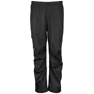 Rab Men's Kinetic Pants