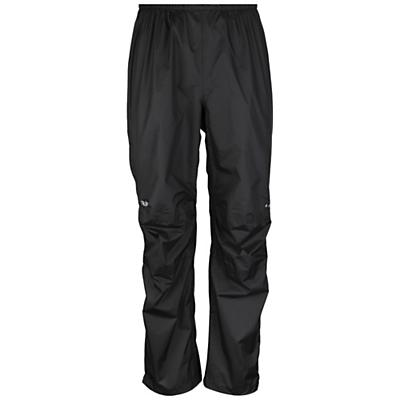Rab Women's Kinetic Pants