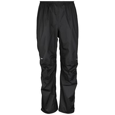 Rab Women's Kinetic Pants