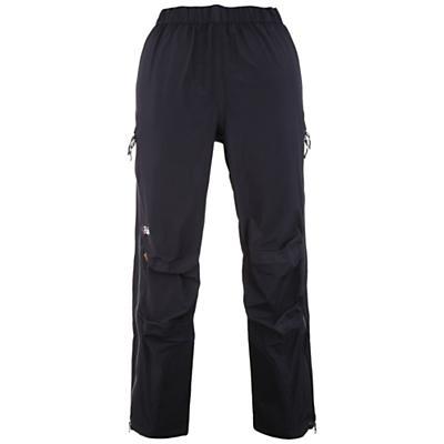 Rab Women's Latok Alpine Pants