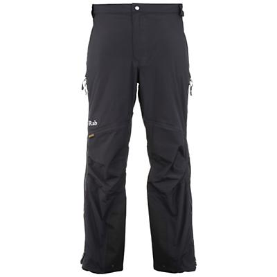 Rab Men's Latok Alpine Pants