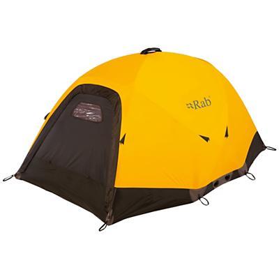 Rab Latok Base Tent