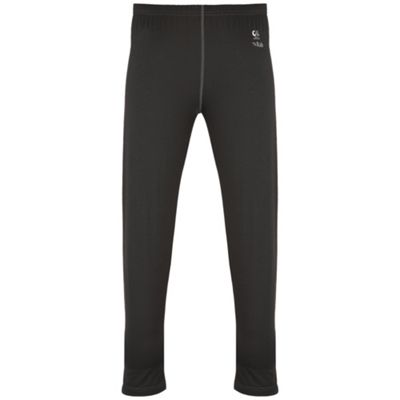 Rab Men's MeCo 120 Pants