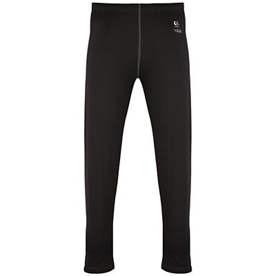 Rab Men's MeCo 165 Pants