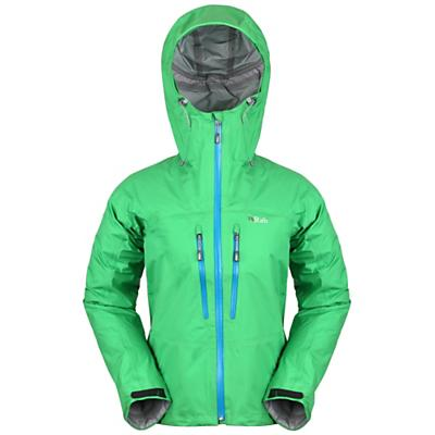 Rab Women's Momentum Jacket