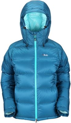 Rab Women's Neutrino Endurance Jacket