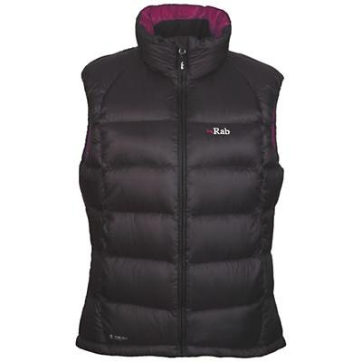 Rab Women's Neutrino Vest