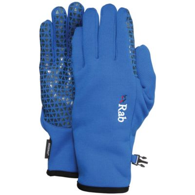 Rab Men's Phantom Grip Glove