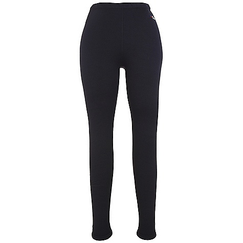 photo: Rab PS Pant performance pant/tight