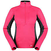 Rab Women's PS Zip Top