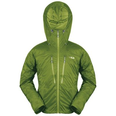 Rab Men's Spark Jacket