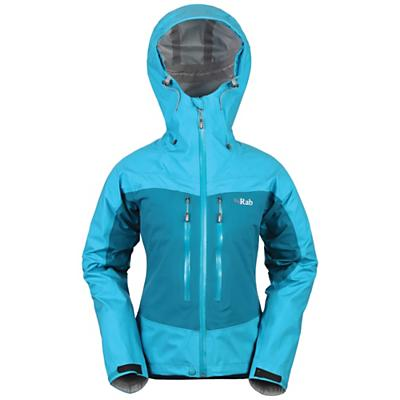 Rab Women's Neo Jacket