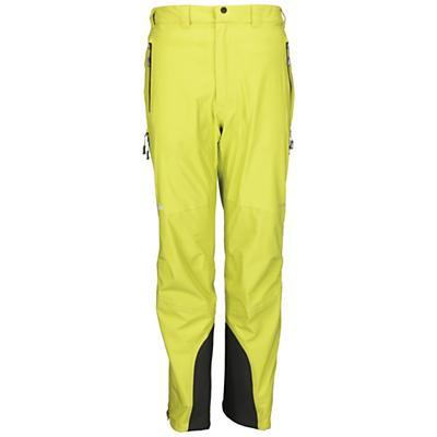 Rab Men's Stretch Neo Pants