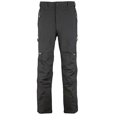 Rab Men's Stretch Neo Pants