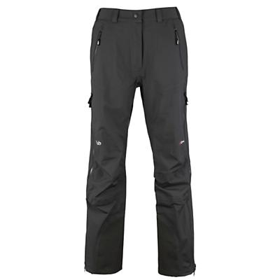 Rab Women's Stretch Neo Pants