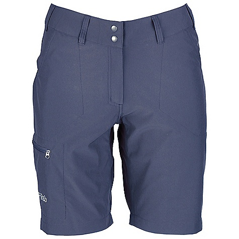 photo: Rab Men's Traverse Short hiking short