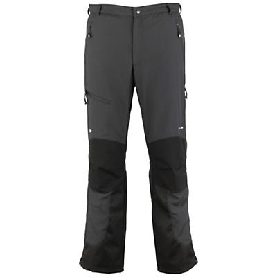Rab Men's Vapour-Rise Guide Pants