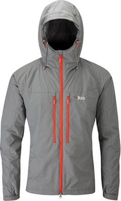 Rab Men's Vapour-Rise Lite Alpine Jacket