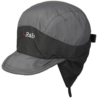 Rab Men's VR Mountain Cap
