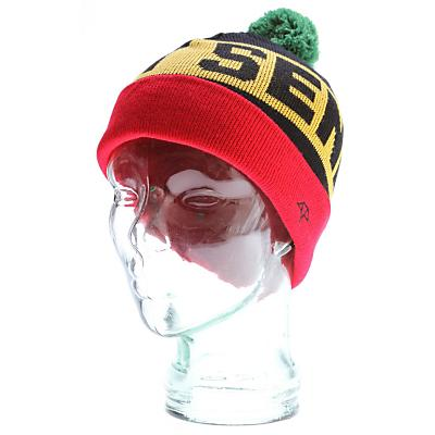 Celtek Send It Beanie - Men's