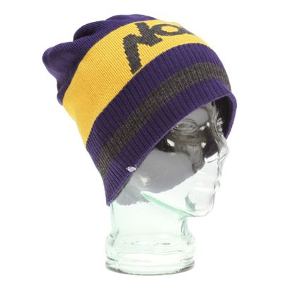 Nomis Tony Beanie - Men's